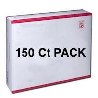 JewelSleeve Bulk Package of 150