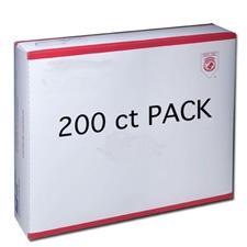 JewelSleeve Bulk Package of 200