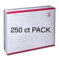 JewelSleeve Bulk Package of 250